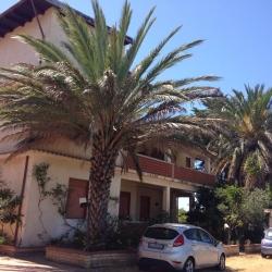Casa Vacanze Villa Antonella